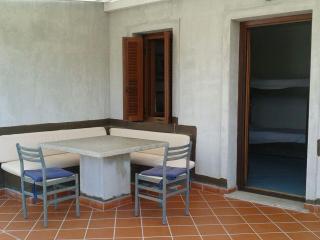 Casa vacanza Porto Rotondo - Sardegna