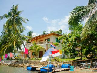 3 bedroom villa in Argao CEB0005