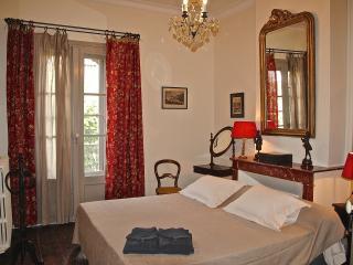 Maison Marguerite de Provence