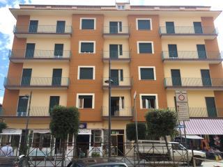 San Marco Case Vacanze