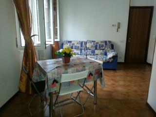 Appartamento da Ivano milano due, Segrate