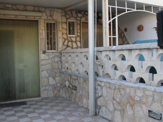 Casa Concetta ~ Lido Specchiolla ~ pochi passi dal mare ~ BenvenutinPuglia