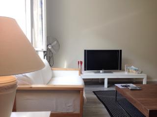 Tampere Apartment Socos