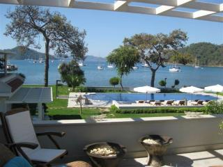 Gocek Luxury 2 Bedroom Apartment 1341