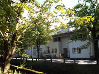 Ferienwohnung Lahnbachallee, Schwaz