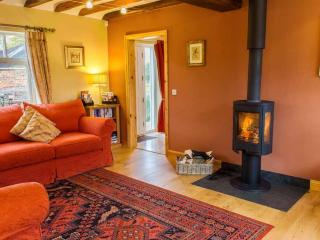 Foldyard Broadgate Farm Cottages 2 bed