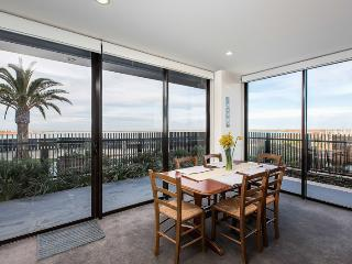 Apt 13 Marinaquays, Werribee