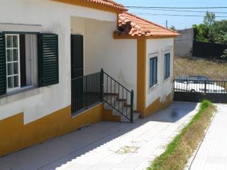 Relaxing Home in a Quiet Area, Sesimbra