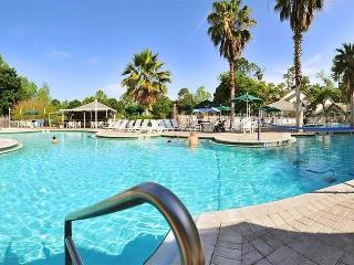 DISNEY WORLD THEME PARK RESORT APARTMENT- ORLANDO, Orlando