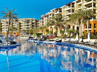 Casa Dorada Resort in the heart of Cabo San Lucas!