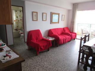 Piso / Apartamento Villajoyosa (La Vila)
