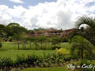 Colina One Bedroom Condo at Los Suenos Resort, Herradura
