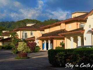 Colina  Two Bedroom Condo at Los Suenos Resort, Herradura