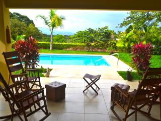 Your Costa Rica Retreat.. beautiful and relaxing, Atenas