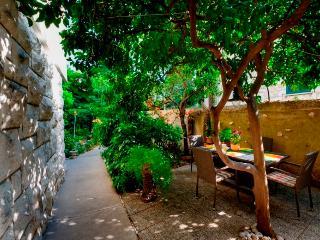 Apartment Stefani, Dubrovnik