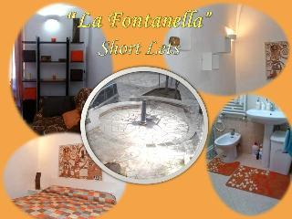 """Casa Vacanza """"La Fontanella"""", Ceglie Messapica"""