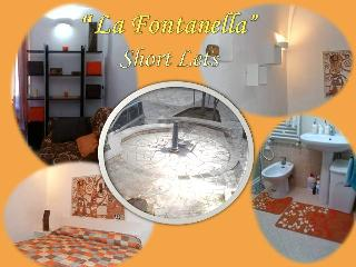 Casa Vacanza 'La Fontanella'