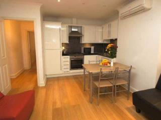 Covent Garden Apartment  - two bedroom, London