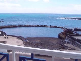 Lanzarote Casa Frente al Mar, Punta Mujeres