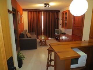 Peñiscola Apartamento Hotel, Peniscola