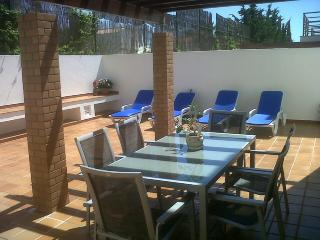 Apartment in Cabanas de Tavira, Eastern Algarve