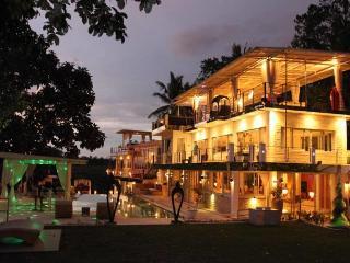 Villa Hati Indah, Tabanan