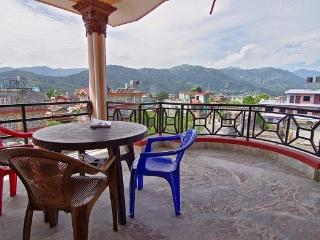 Apartments by Lakeway, Pokhara