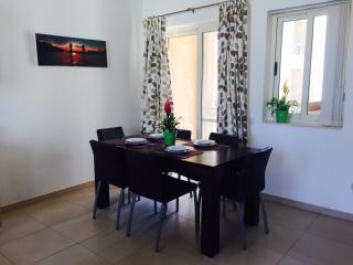 Modern apartment Swieqi (Ibrag)