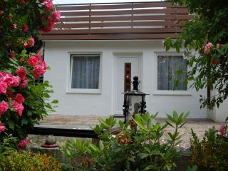 CHERRY GARDEN Apartment - 2 Rooms 60 m2 + Terrasse