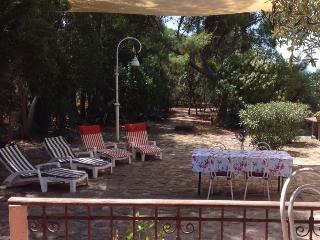 Ferienwohnung Giuli, Quartu Sant'Elena