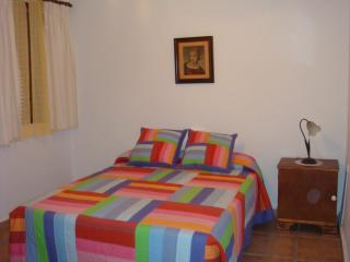apartamento en guajar faraguit, Motril