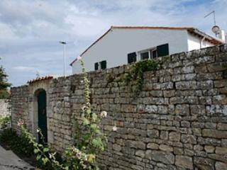 Maison Emanuel-Gogarten