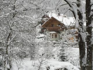 Haus Aubri
