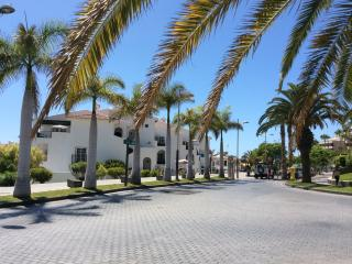 Beautiful apartment 5 minutes from the beach, Fanabe