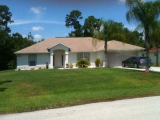 Fabulous, value for money, luxury holiday home., Kissimmee