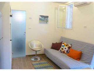 Newly renovated and furnished apartment, Jerusalem