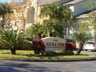 MODERN CONDO IN GATED COMMUNITY MINUTE FROM BEACH, Clearwater