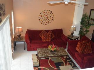 Perfect Getaway Home, Kissimmee