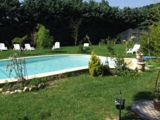 campagne gite lepimayon t5 avec piscine