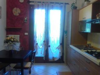 appartamento Luna, Quarto D'Altino