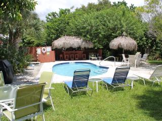 Beach Place -  March Rentals Available, Siesta Key