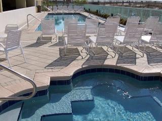 PENNHOUSE Pelican Isle Beach Resort