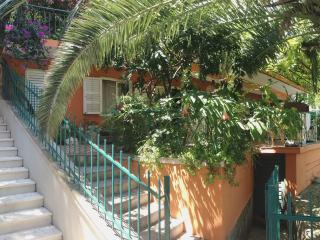 Accommodation Ambient - Comfort Double Room 6, Budva