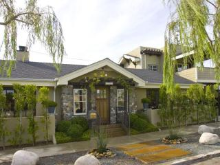 Gorgeous Central Custom Craftsman,5 Mins To Balboa, San Diego