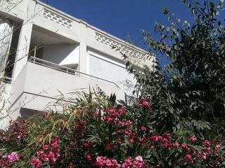 Bel Appartement Contemporain, Toulon