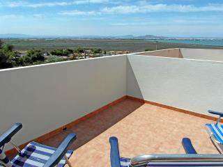 Townhouse - Sea views, Los Alcazares