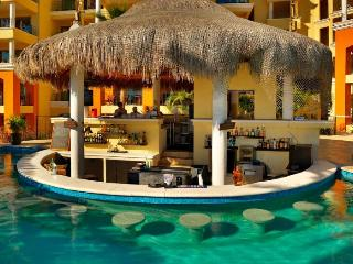 Casa Dorada Resort in the heart of Cabo San Lucas!
