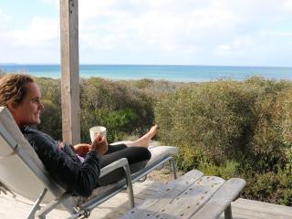 relax and enjoy the best of Kangaroo Island