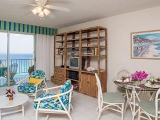 Sea Wind Suite, Montego Bay