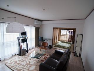 Family/Group Luxury in Tokyo, Toshima